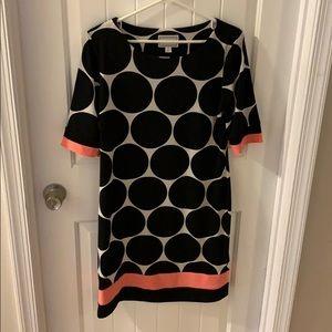 Stretchy/spandex dress